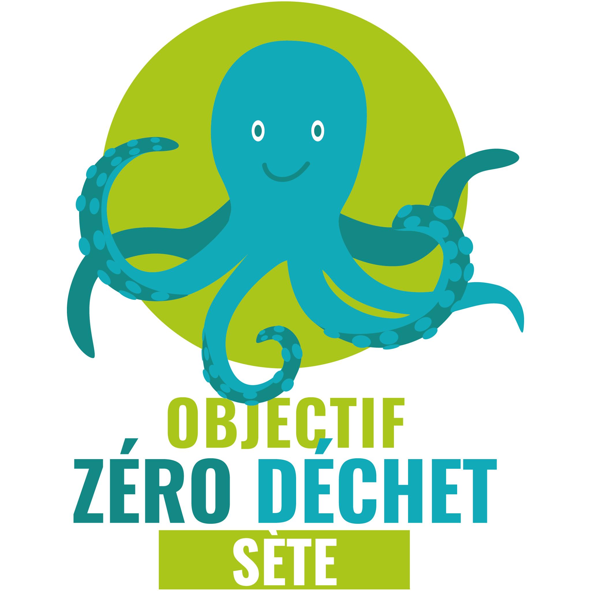 OZDS logo Facebook